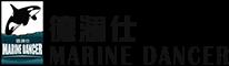 江苏万德福公共设施科技有限公司